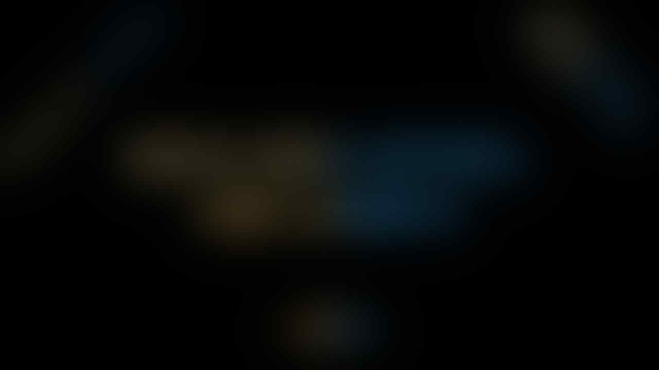 Terungkap! Inilah Kanker yang Diidap oleh Bassist Blink-182, Mark Hoppus