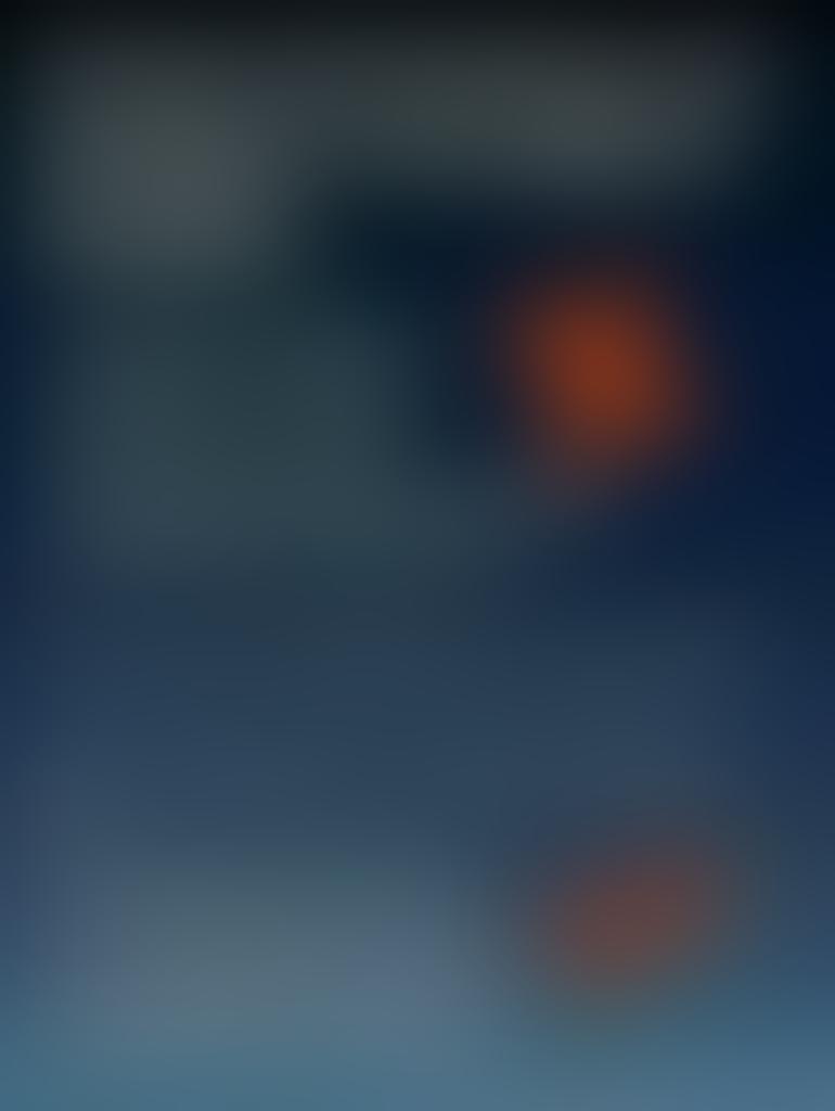 Testing Covid-19 di Indonesia Turun 68 Persen dalam 3 Hari