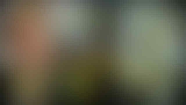Ada Demo 'Jokowi End Game' Hari Ini, Ini Update Terbarunya