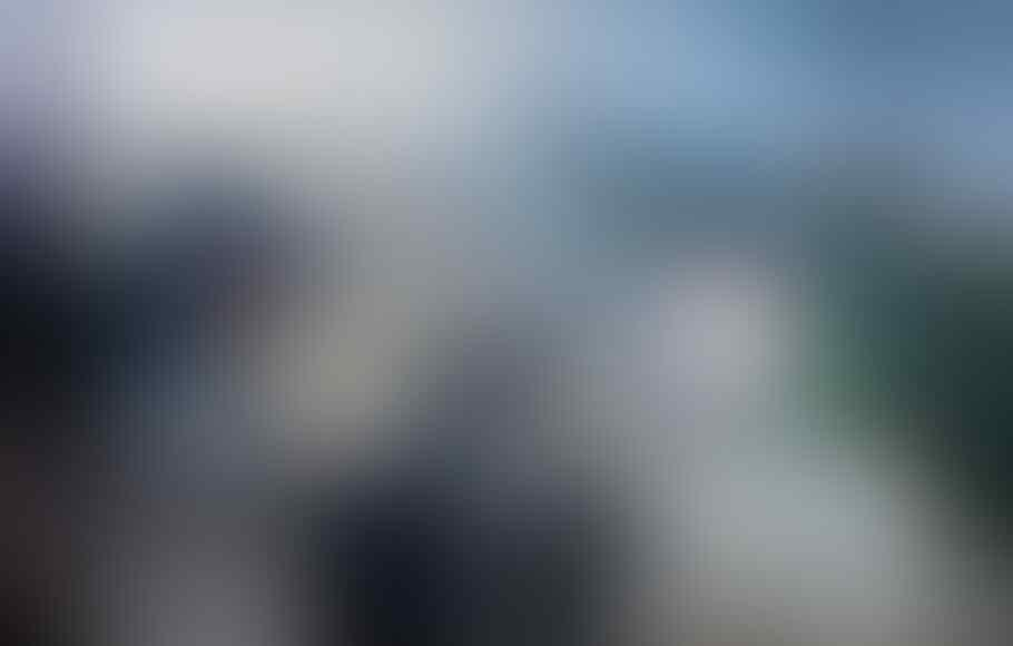 Seleranya Sama, Indonesia & Thailand Memesan Jet Latih Tempur Buatan Korea Selatan