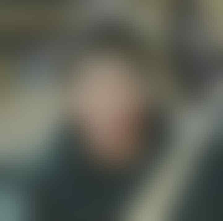 Heboh! Keluarga Almarhum Akidi Tio Sumbang Rp 2 Triliun Untuk Penanganan Covid-19