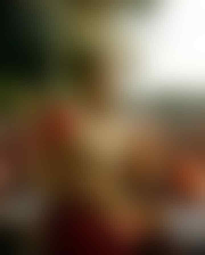 Heboh Sumbangan Akidi Tio Tangani Covid-19 Rp 2 Triliun di Sumsel, Kapolda Kaget