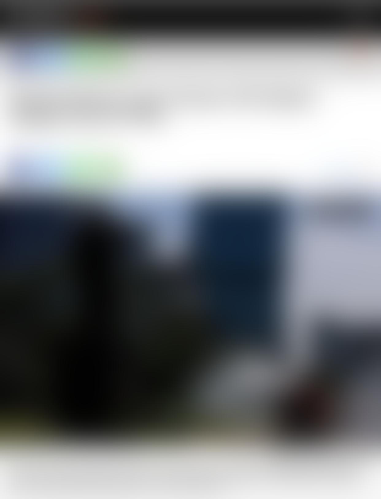 Fakta Terkini Covid-19 di DKI Turun Drastis