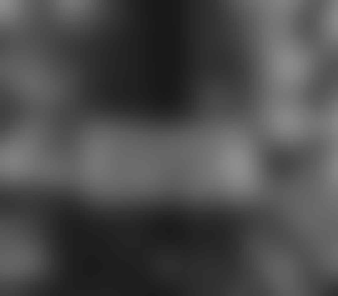 ๑۩۞۩๑ [#dirumahaja] Lounge Forum Education๑۩۞۩๑ - Part 13