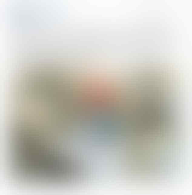 E-mail Kepala Lab Wuhan Bocor: Jangan Bicara Soal Covid-19