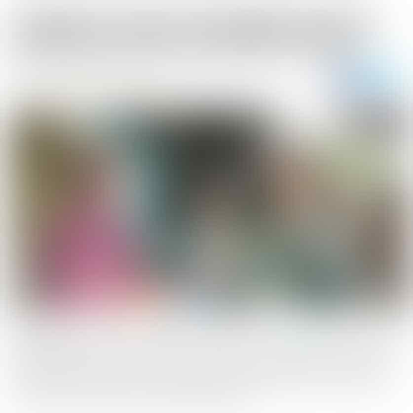 Anies Klaim Berhasil Kendalikan COVID di DKI: Kasus Aktif Turun Jadi 17 Ribu