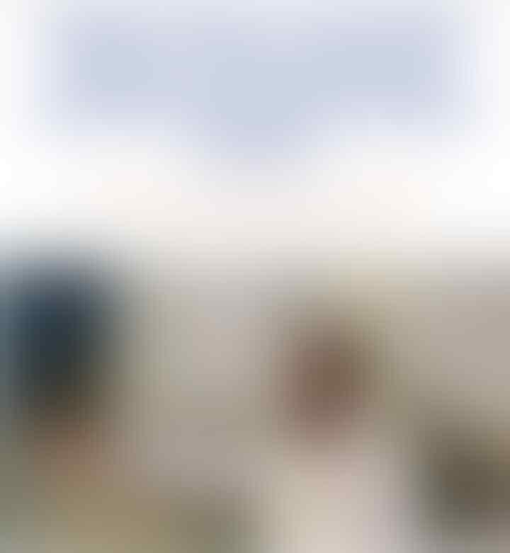 Sinovac Kurang Manjur, 40.768 Nakes di Bali Suntik Ulang Vaksin Moderna