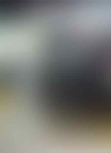 Kesalahan Prosedur Dalam Mencuci Pesawat, Mengakibatkan F-22 Jatuh Pada 15 Mei 2020