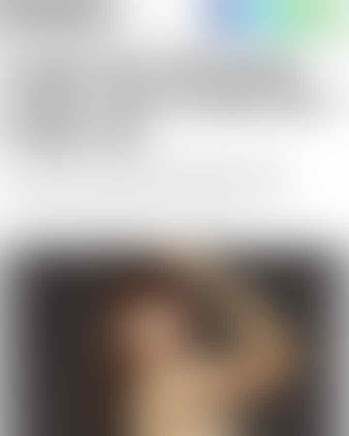 Dinar Candy Ditangkap Polisi, Pakai Bikini di Jalan