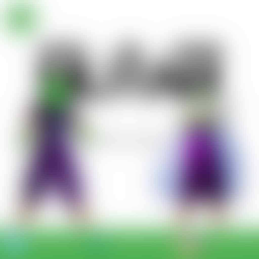 Eko Kuntadhi: Kostum Taliban Mirip Orang Yang Ngaku Hijrah Di Indonesia Ya?