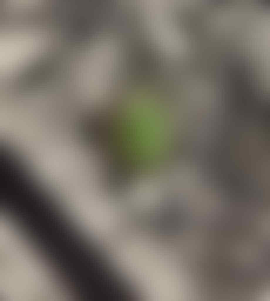 Barang klenik dan bertuah [update]