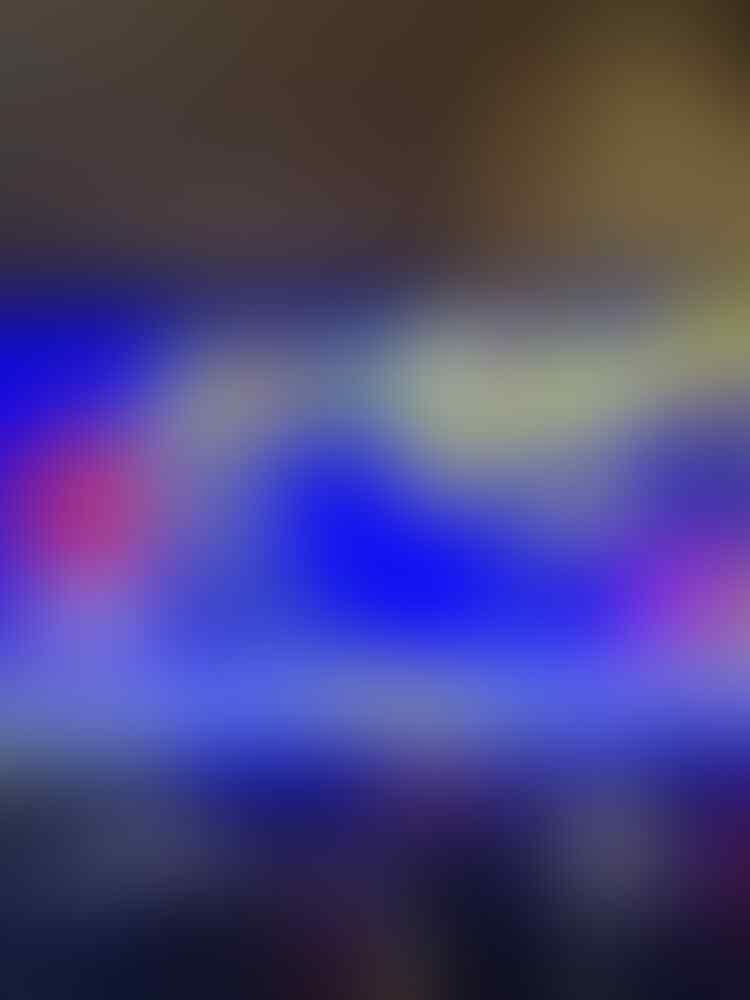PES 2018/2020 KHUSUS PS3 CFW DAN OFW SLIM SUPERSLIM