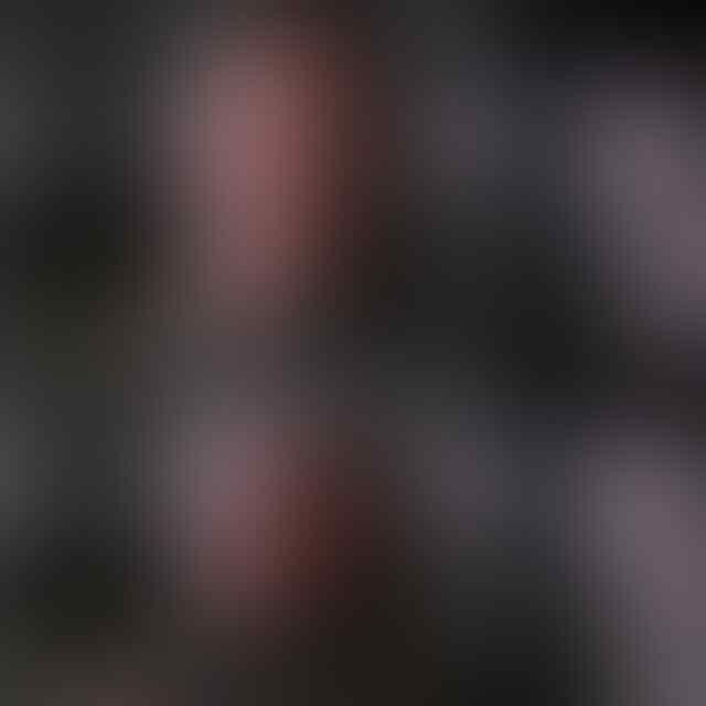 Viral Video Anies Baswedan Kecebur Got