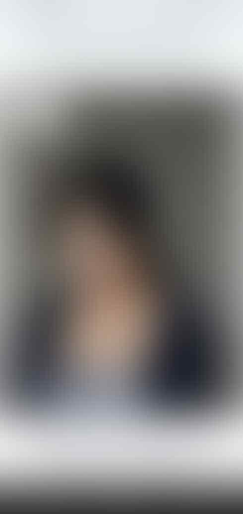 Manis dan Menggoda, Inilah 5 Perempuan Uzbekistan Yang Sangat Disukai, Kamu Mau Tahu?