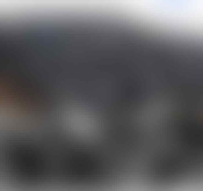 Heboh Ustaz Sofyan Chalid Sebut Wisata ke Borobudur Haram