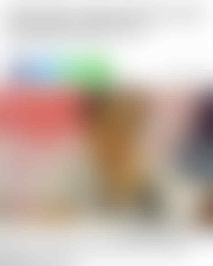 PKS Gulirkan Duet Anies-Sandi, Nasdem: Anies Enggak Usah Terjebak Bicara Soal Capres