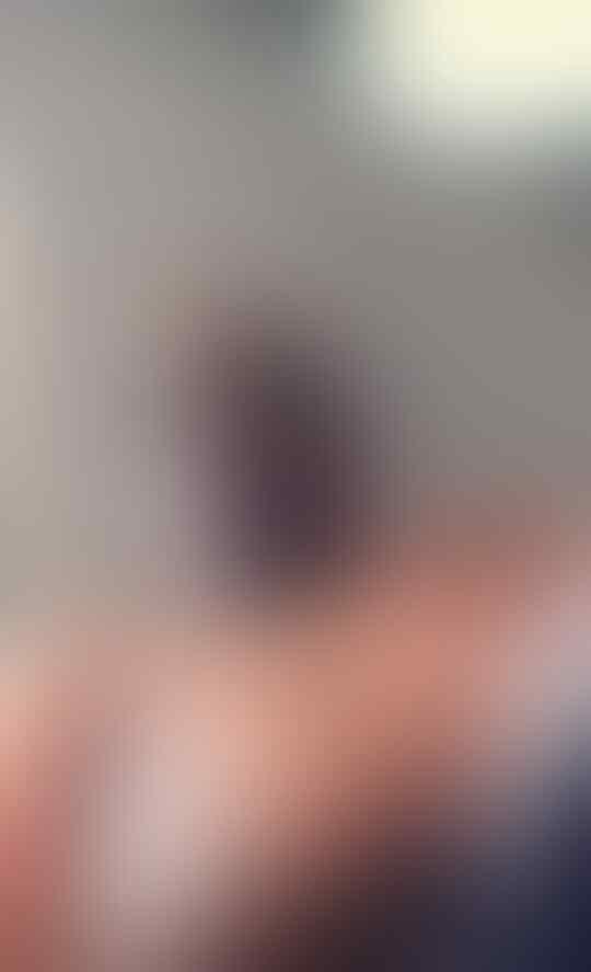 Ngabalin: Hei Kadrun, Siap-siap Jenguk Junjunganmu Maha Guru Rocky Gerung