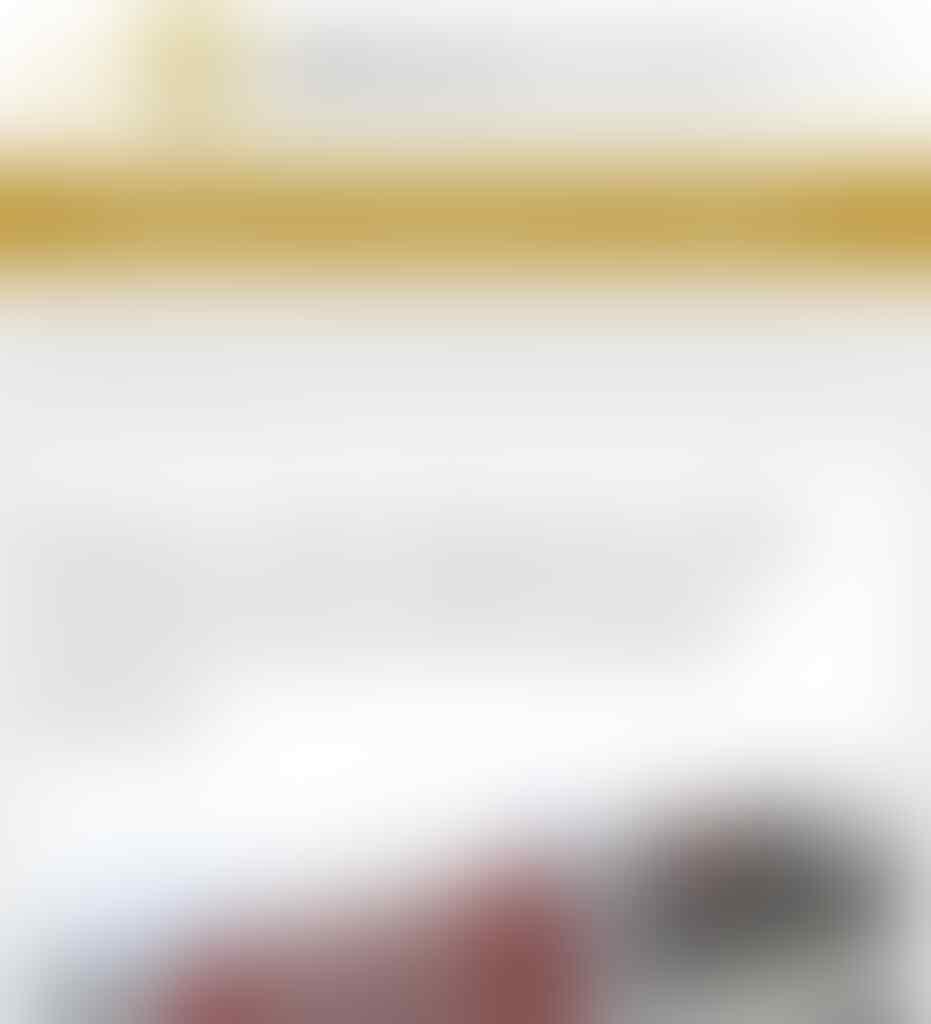 Hari Ini, KPK Periksa Anies Baswedan Terkait Dugaan Korupsi Pengadaan Lahan di Munjul