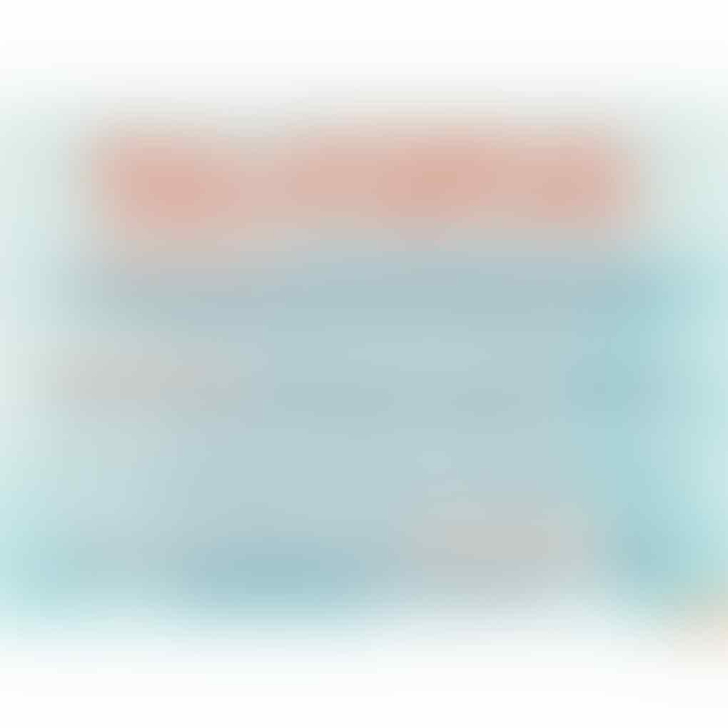 Syarat Terbaru Naik KRL, Wajib Tunjukkan Sertifikat Vaksin