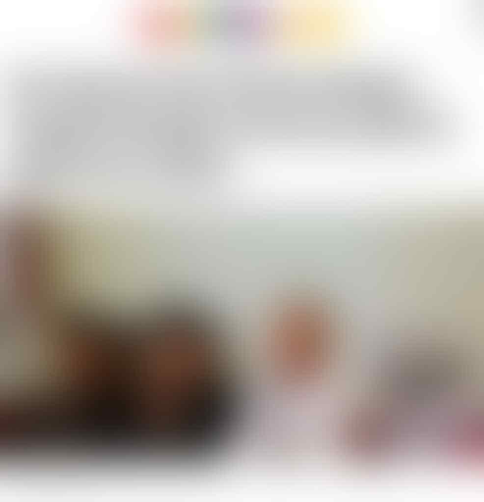 TNI-Polri Bisa Jadi Gubernur, KontraS Takut Orba Bangkit Lagi