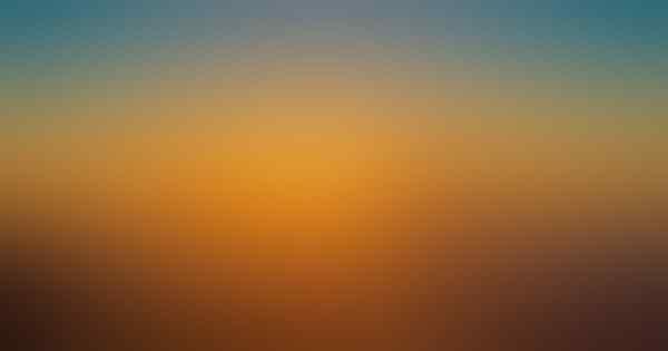 tips-memotret-sunrise-dengan-kamera-hp