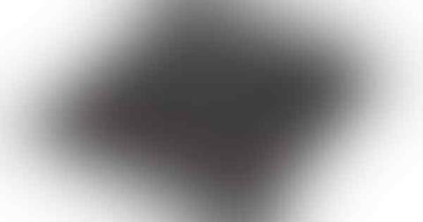 lacie-umumkan-ssd-eksternal-usb-c-dengan-kapasitas-hingga-2-tb