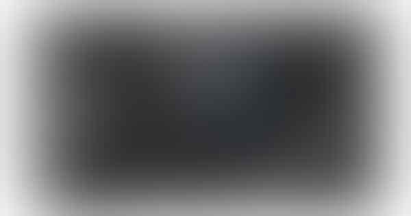 sony-a6400-kamera-mirrorless-kelas-menengah-dengan-autofokus-tercepat-di-dunia