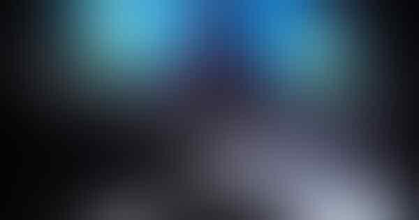 galaxy-fold-jadi-nama-ponsel-lipat-samsung