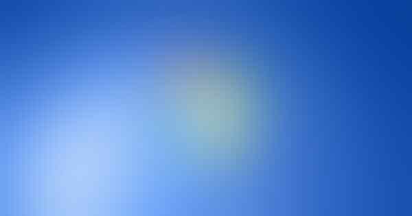 windows-7-akan-berhenti-beroperasi-apa-dampaknya-bagi-pengguna-windows