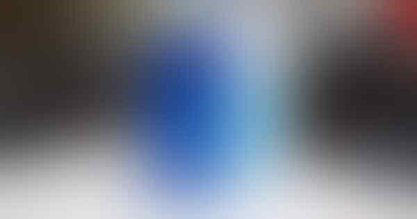 keindahan-ultra-fullview-display-vivo-v15-pro