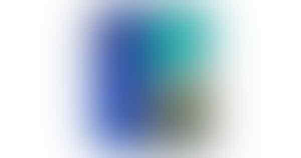 xiaomi-umumkan-mi-a3-android-one-dengan-snapdragon-665-dan-kamera-48-megapixel