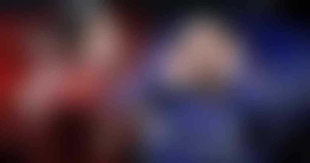 jadwal-liga-inggris-pekan-ke-6-musim-2019-2020