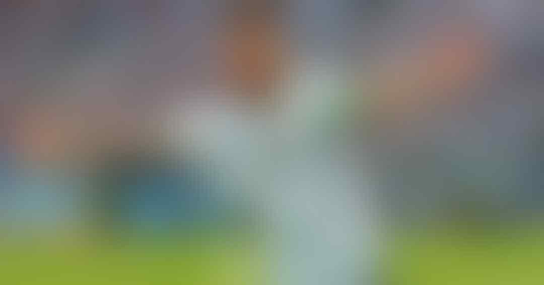 dibanding-messi-dan-ronaldo-neymar-lebih-baik-di-100-laga-bersama-timnas