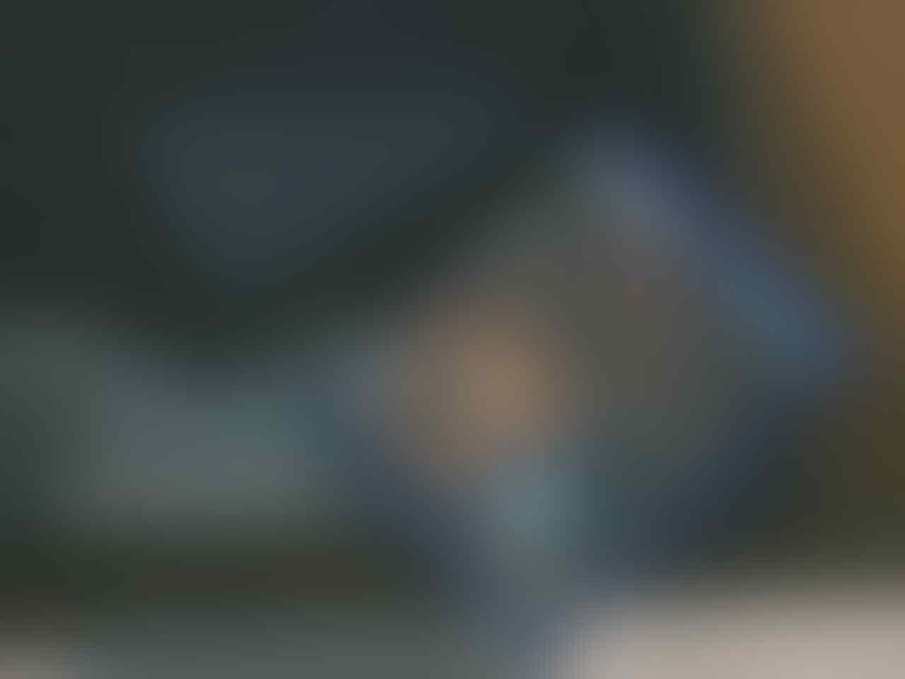 Jual Kompor Listrik Philips HD 4932 ORIGINAL Garansi 2 Tahun 3 Bulan