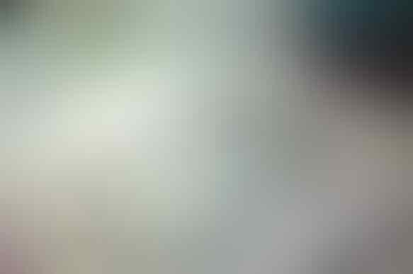 [ITECH] SCREEN GUARD NINTENDO SWITCH MATTE SCREEN PROTECTOR ANTI GORES