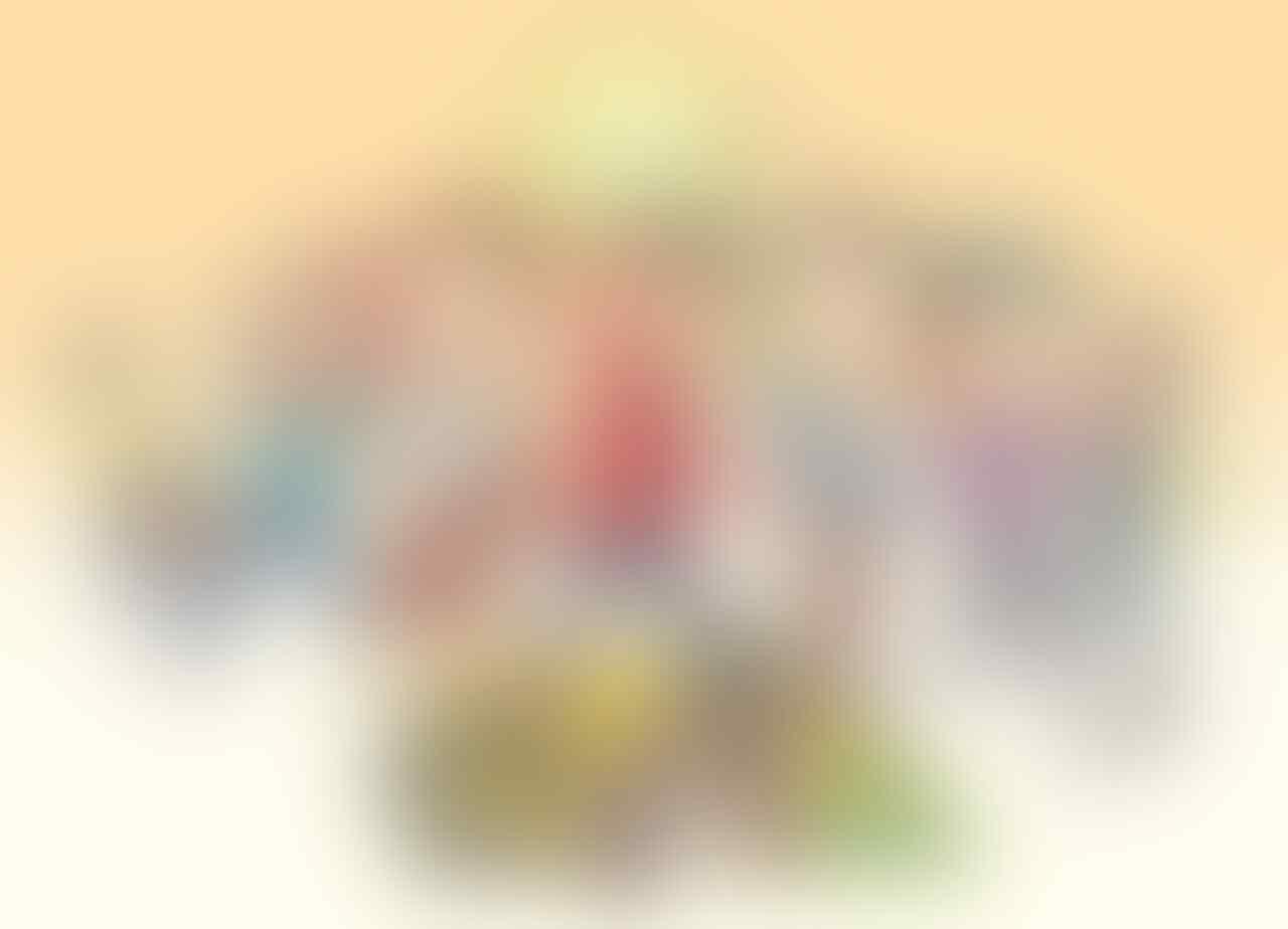 [Variety Show] SBS Running Man / 런닝맨 (Korean Variety Show) | New Home - Part 2