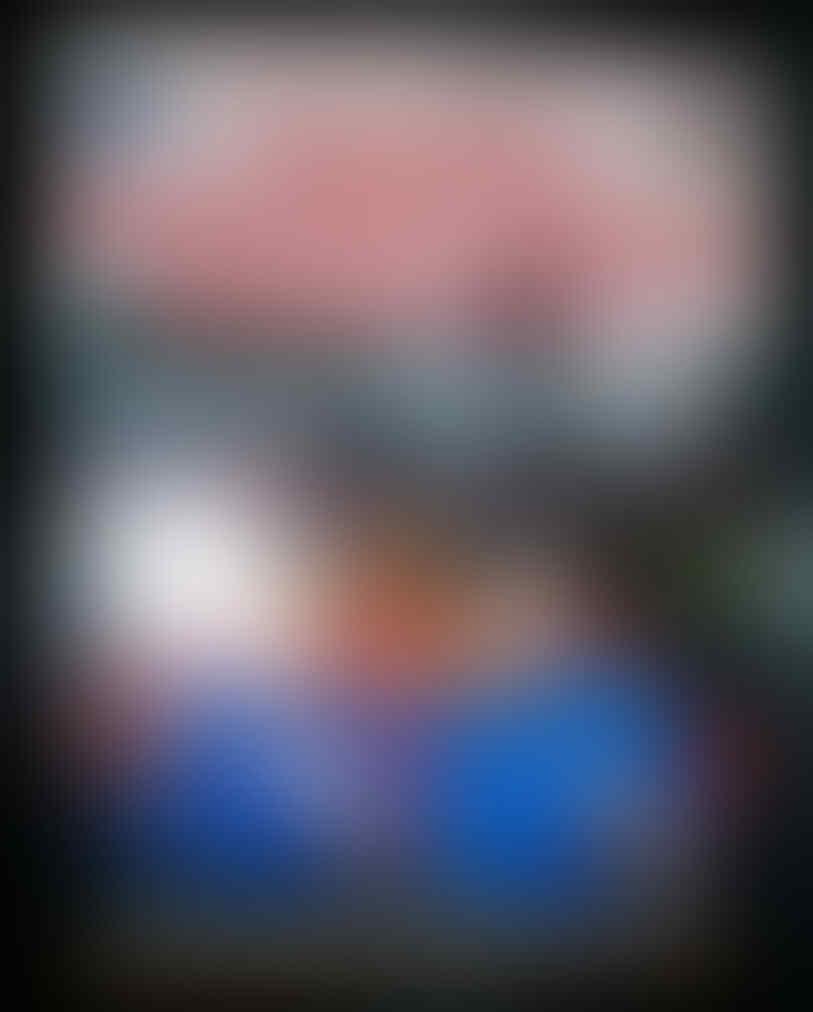 Aher Jelaskan Soal Foto Dirinya di Baliho PON Jabar