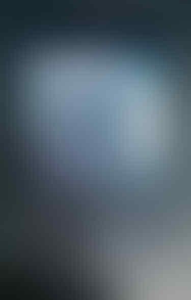 BLACKBERRY Q10 BLACK SALE!!! GARANSI 2 TAHUN