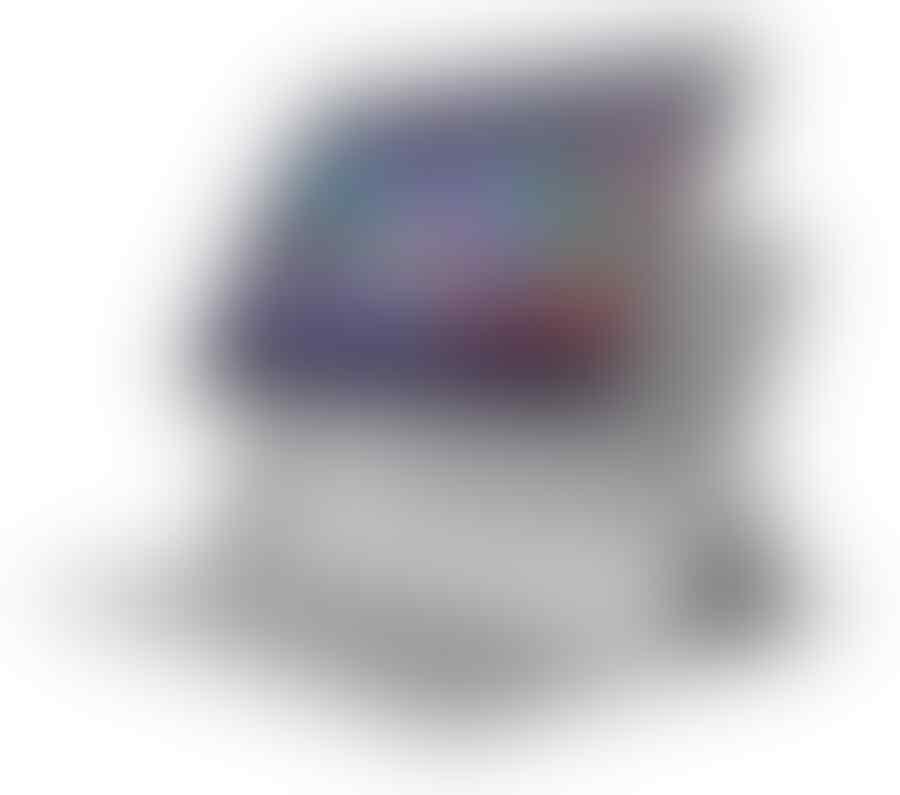 Acer Aspire P3 Hybrid Ultraboook