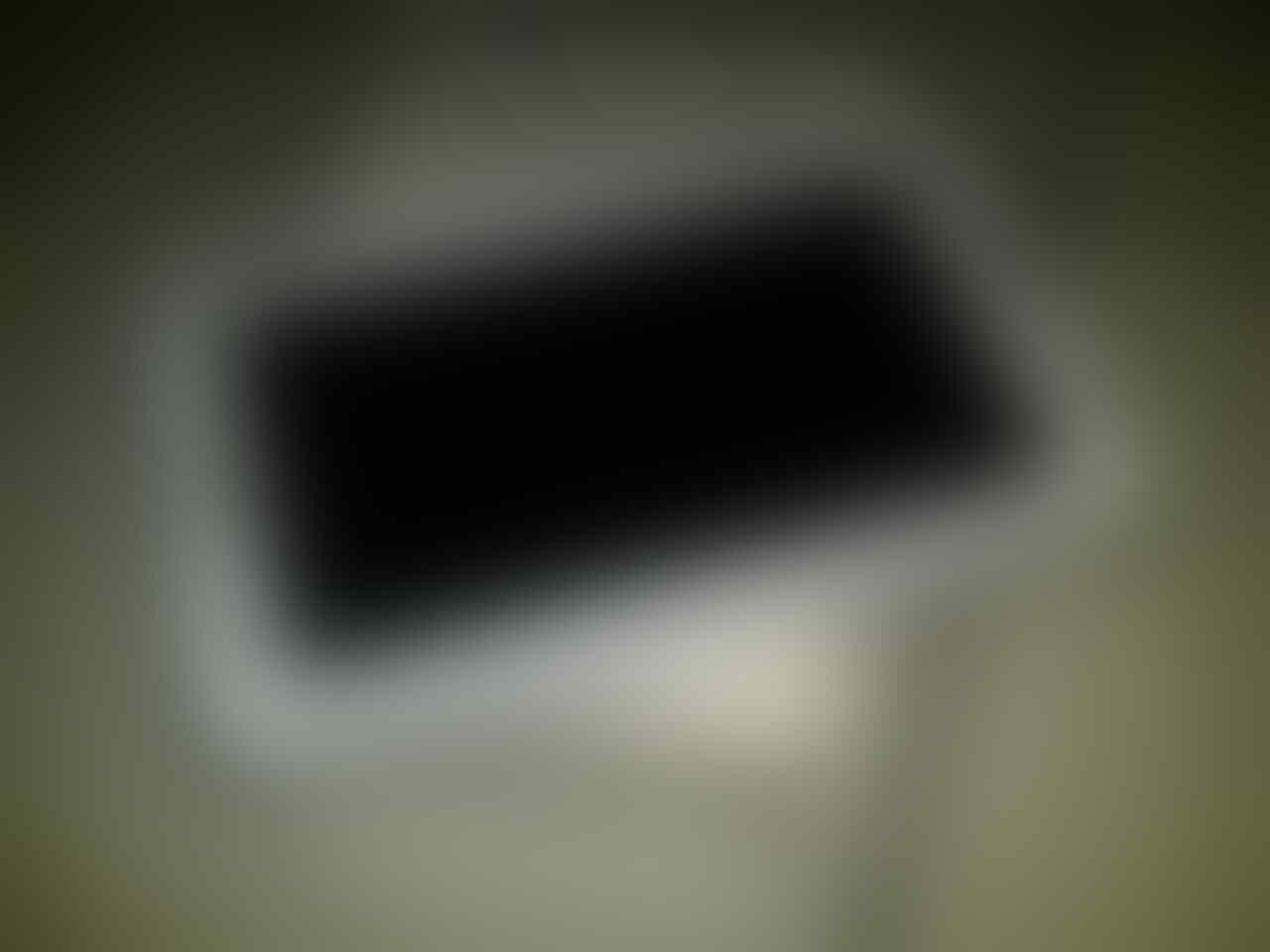 Samsung Galaxy Tab 2 7 P3100 white fullset 16GB (Garansi)