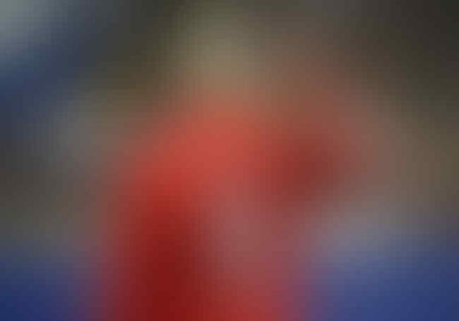15 Penghianat Terbesar dalam Dunia Sepakbola