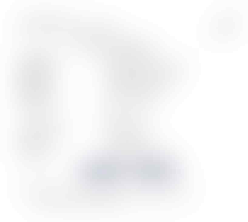 ☆☆☆☆☆ REKBER INDOBANK [Terpercaya Peduli Sesama] - Part 4