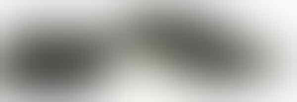[FEVERStore] ★★★ █│ INSOLE PENINGGI BADAN KPOP KOREA - PASTI TINGGI │█ ★★★