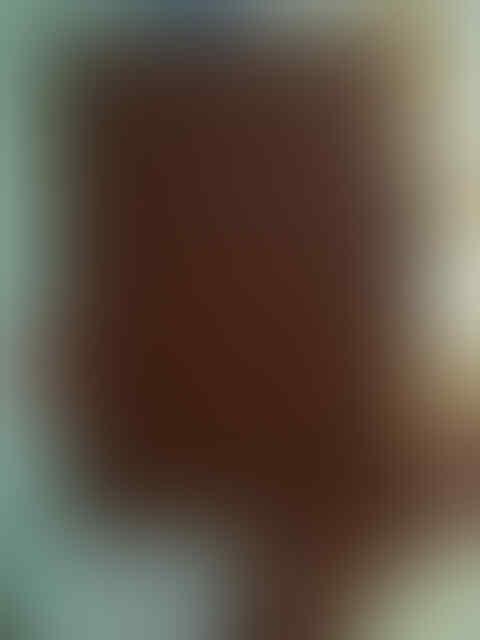 GALAXY TAB 2 10.1 INCH WHITE seken, baru 4 bulan...Mulus...Jarang dpake