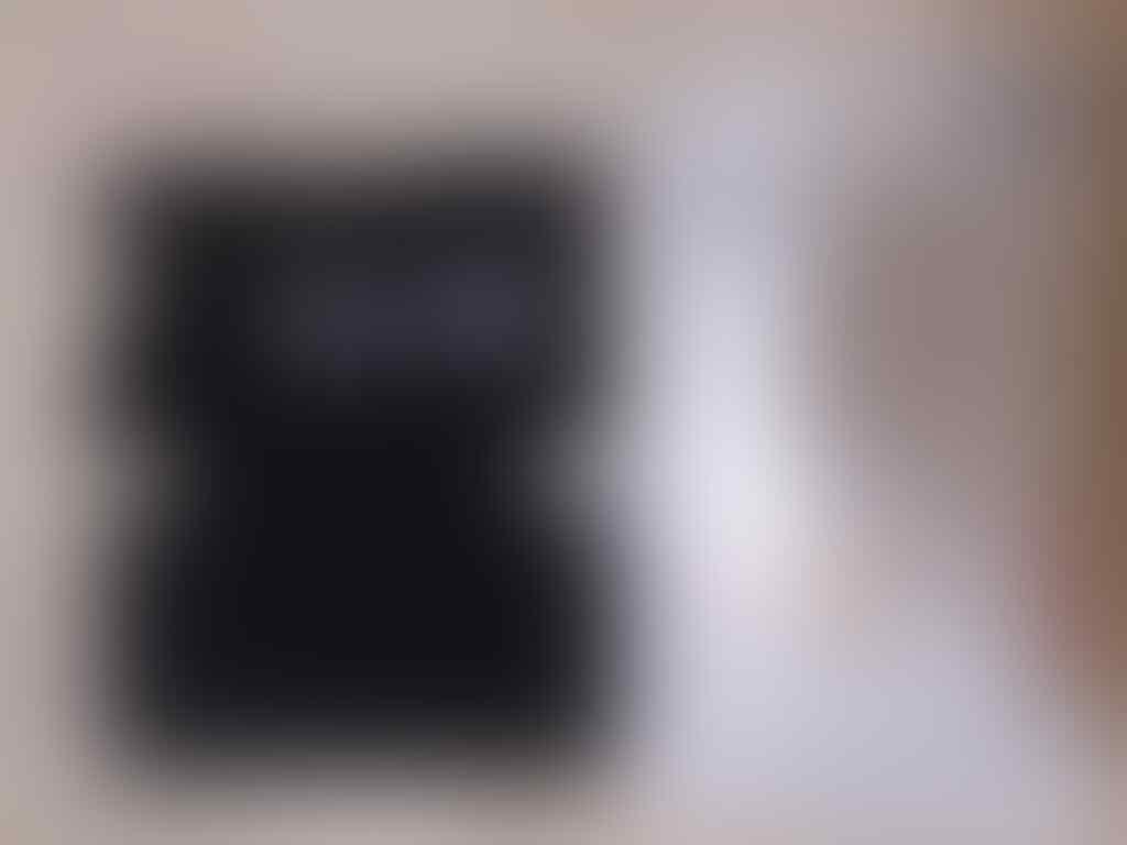 Premium Case Sony Xperia Z