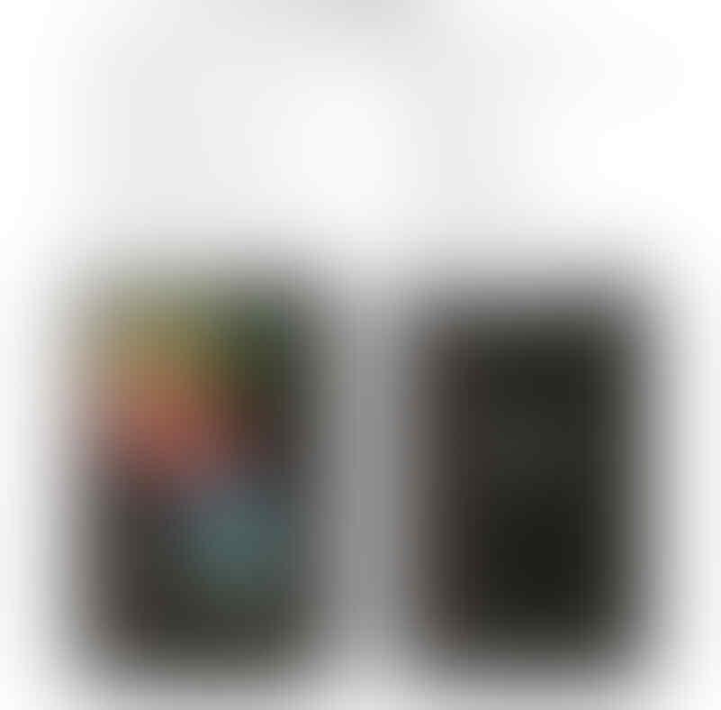 "NEW SMARTFREN ANDROTAB 7"" BONUS LEATHER CASE+KEYBOARD"