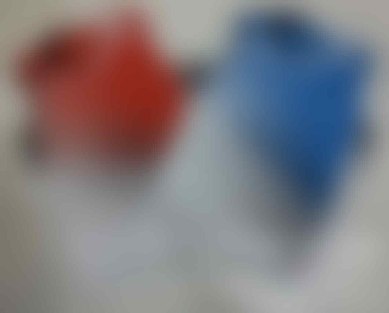 Baju badminton lining , yonex ( Coming Soon )