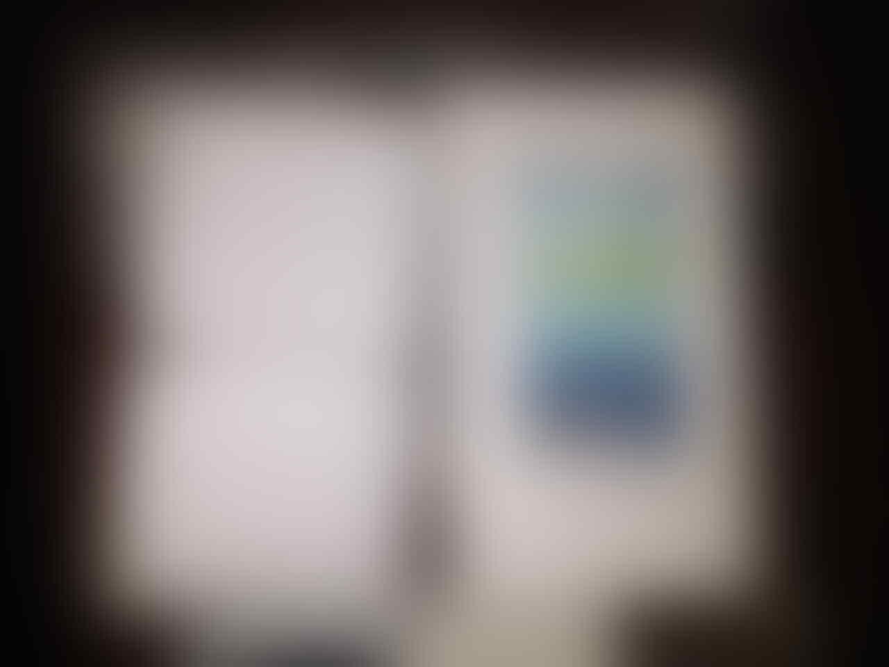 WTS > SAMSUNG GALAXY S3 [ BM ] UPDATED