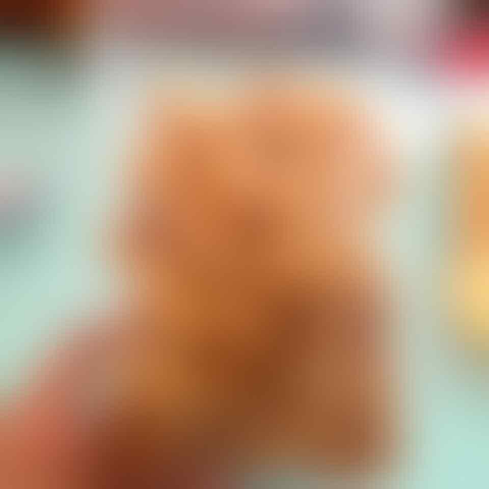 Jual makanan oleh-oleh khas solo buat yang di jakarta bandung semarang surabaya medan