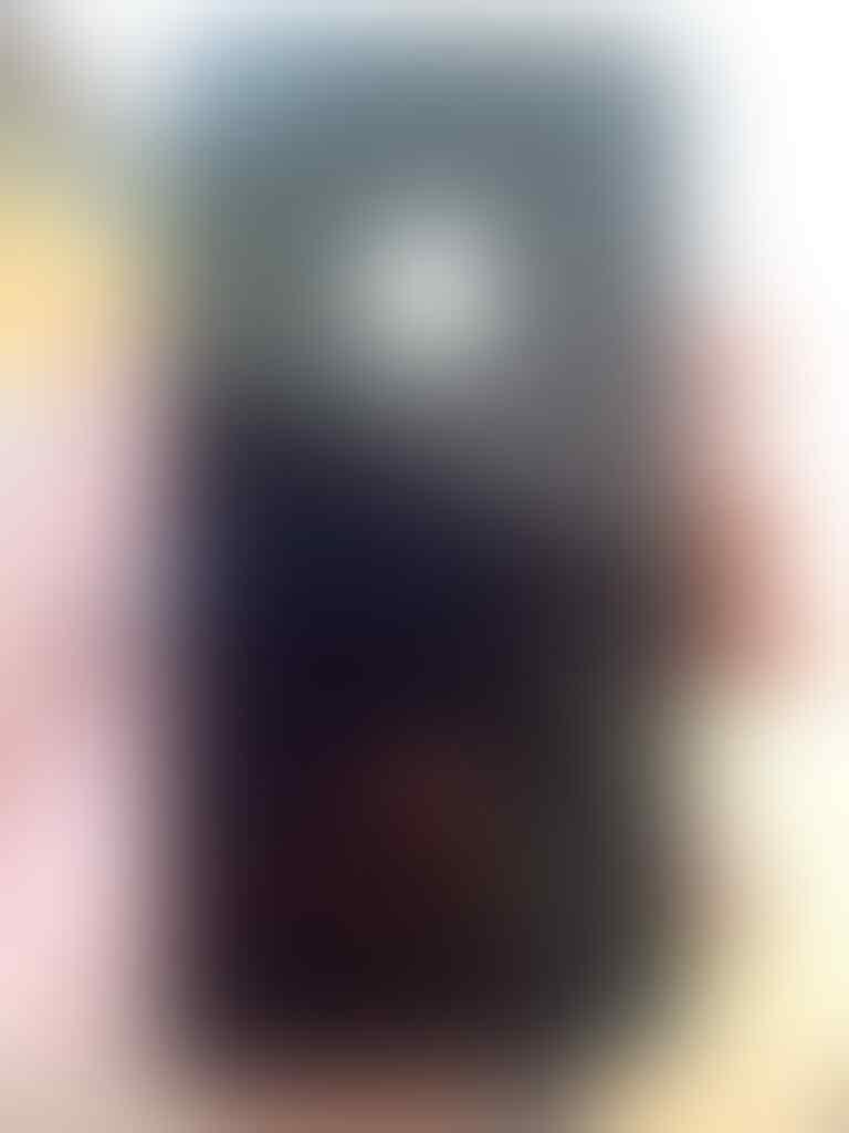 iphone 4g 32gb black fullset